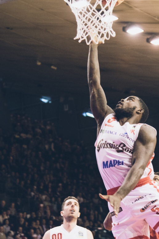 pallacanestro reggiana vs olimpia milano marzo 2019 silvia casali©_-10