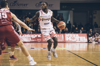 pallacanestro reggiana vs olimpia milano marzo 2019 silvia casali©_-15