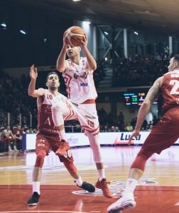 pallacanestro reggiana vs olimpia milano marzo 2019 silvia casali©_-22