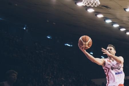 pallacanestro reggiana vs olimpia milano marzo 2019 silvia casali©_-23