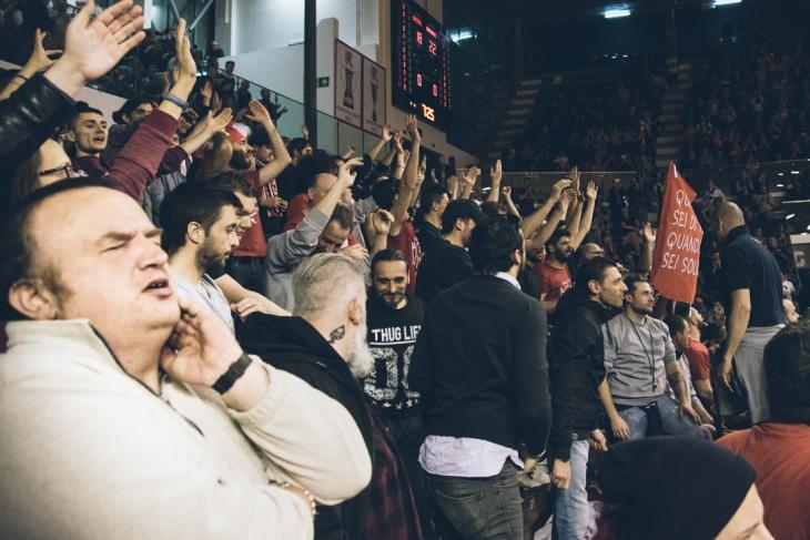 pallacanestro reggiana vs olimpia milano marzo 2019 silvia casali©_-24