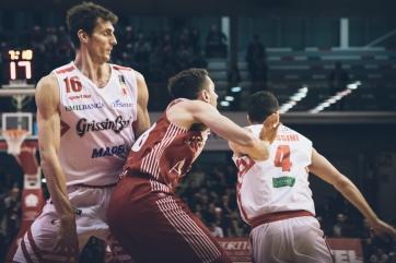 pallacanestro reggiana vs olimpia milano marzo 2019 silvia casali©_-25