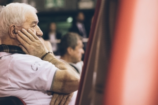 pallacanestro reggiana vs olimpia milano marzo 2019 silvia casali©_-28