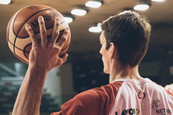pallacanestro reggiana vs olimpia milano marzo 2019 silvia casali©_-3
