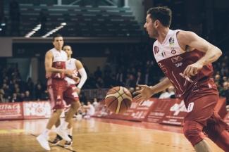pallacanestro reggiana vs olimpia milano marzo 2019 silvia casali©_-30