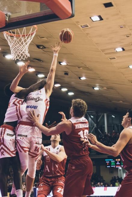 pallacanestro reggiana vs olimpia milano marzo 2019 silvia casali©_-31