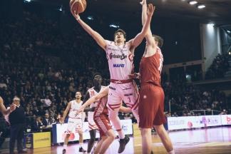 pallacanestro reggiana vs olimpia milano marzo 2019 silvia casali©_-32