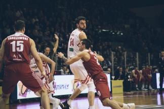 pallacanestro reggiana vs olimpia milano marzo 2019 silvia casali©_-34