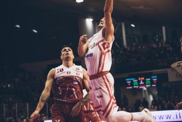 pallacanestro reggiana vs olimpia milano marzo 2019 silvia casali©_-35