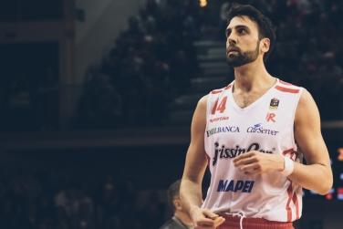 pallacanestro reggiana vs olimpia milano marzo 2019 silvia casali©_-37