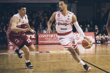 pallacanestro reggiana vs olimpia milano marzo 2019 silvia casali©_-39