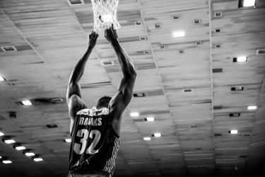 pallacanestro reggiana vs olimpia milano marzo 2019 silvia casali©_-41