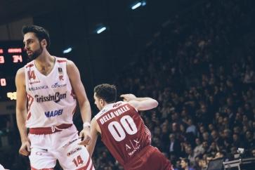 pallacanestro reggiana vs olimpia milano marzo 2019 silvia casali©_-42