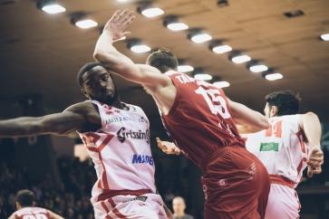 pallacanestro reggiana vs olimpia milano marzo 2019 silvia casali©_-43