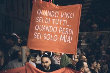 pallacanestro reggiana vs olimpia milano marzo 2019 silvia casali©_-5