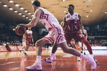 pallacanestro reggiana vs olimpia milano marzo 2019 silvia casali©_-51