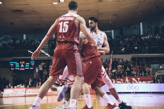 pallacanestro reggiana vs olimpia milano marzo 2019 silvia casali©_-54