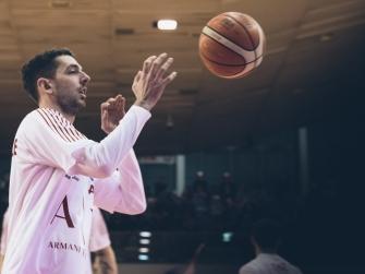 pallacanestro reggiana vs olimpia milano marzo 2019 silvia casali©_-55
