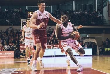 pallacanestro reggiana vs olimpia milano marzo 2019 silvia casali©_-56