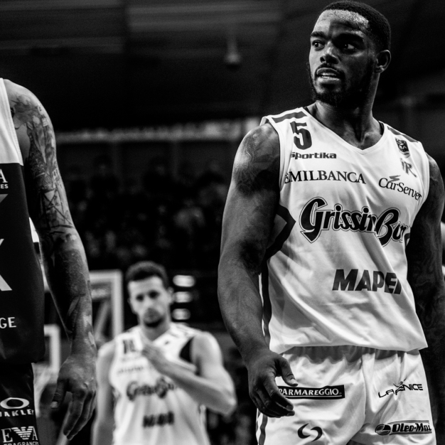 pallacanestro reggiana vs olimpia milano marzo 2019 silvia casali©_-57