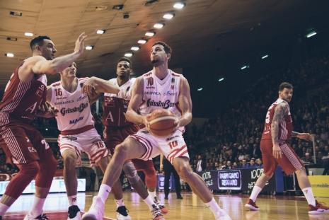 pallacanestro reggiana vs olimpia milano marzo 2019 silvia casali©_-58