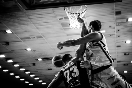pallacanestro reggiana vs olimpia milano marzo 2019 silvia casali©_-59