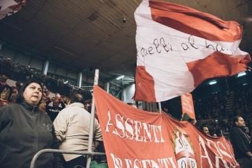 pallacanestro reggiana vs olimpia milano marzo 2019 silvia casali©_-6