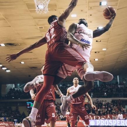 pallacanestro reggiana vs olimpia milano marzo 2019 silvia casali©_-64