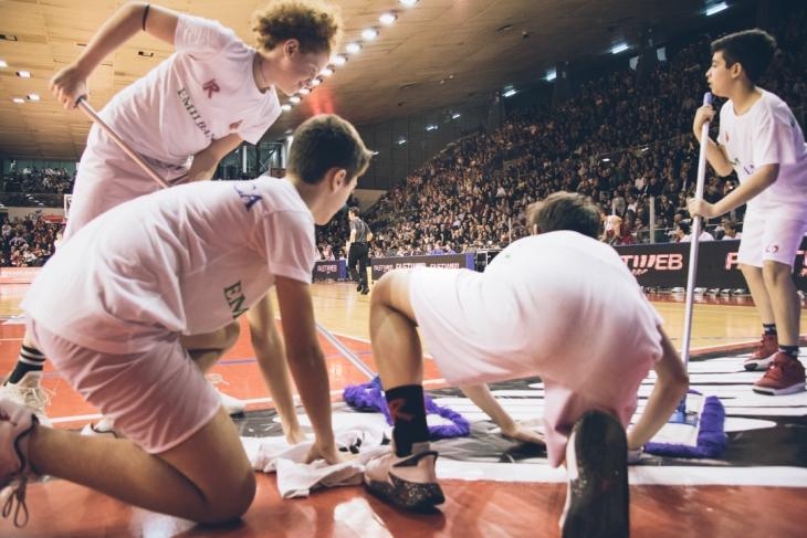 pallacanestro reggiana vs olimpia milano marzo 2019 silvia casali©_-65