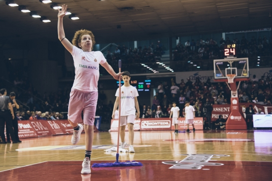 pallacanestro reggiana vs olimpia milano marzo 2019 silvia casali©_-67