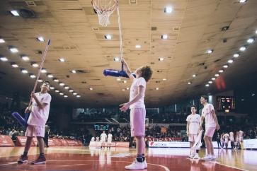 pallacanestro reggiana vs olimpia milano marzo 2019 silvia casali©_-68