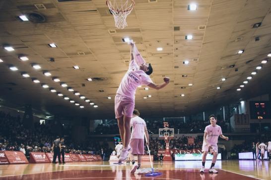 pallacanestro reggiana vs olimpia milano marzo 2019 silvia casali©_-69