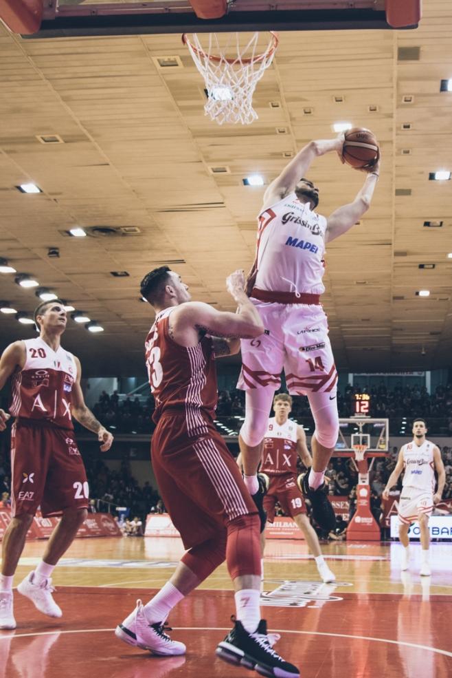 pallacanestro reggiana vs olimpia milano marzo 2019 silvia casali©_-72