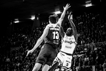 pallacanestro reggiana vs olimpia milano marzo 2019 silvia casali©_-74