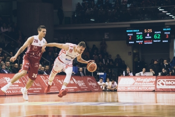 pallacanestro reggiana vs olimpia milano marzo 2019 silvia casali©_-75