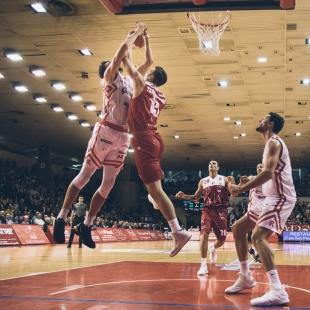pallacanestro reggiana vs olimpia milano marzo 2019 silvia casali©_-76