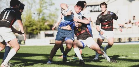 coppa italia rugby 30 marzo 2019 silvia casali-13