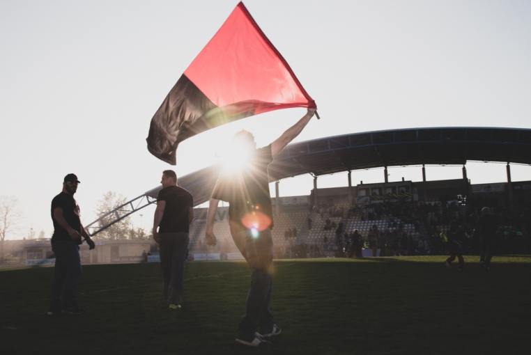 Valorugby Emilia Coppa Italia 2019