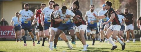 coppa italia rugby 30 marzo 2019 silvia casali