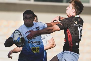 coppa italia rugby 30 marzo 2019 silvia casali-5