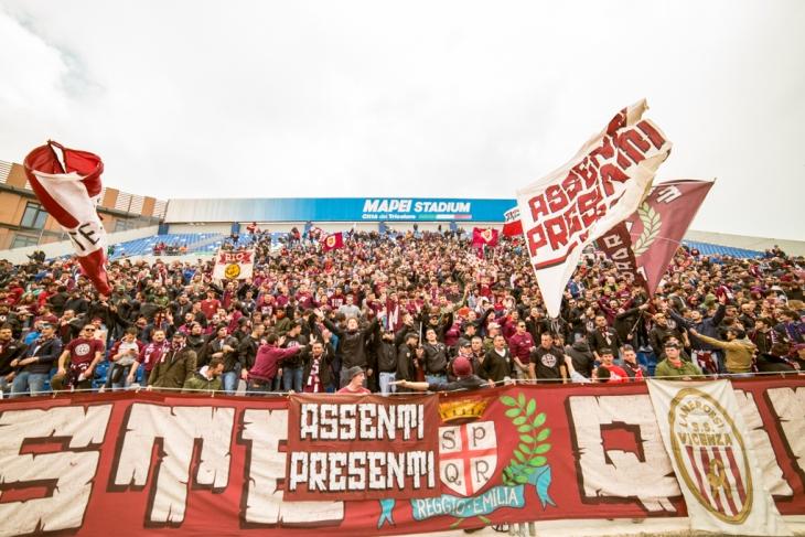 derby reggiana modena 2019 7 aprile silvia casali_-20