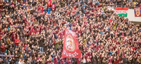 derby reggiana modena 2019 7 aprile silvia casali_-32