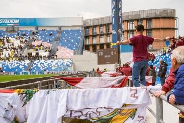 derby reggiana modena 2019 7 aprile silvia casali_-5