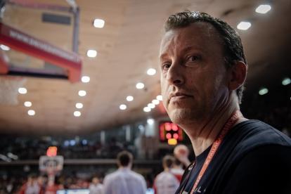 pallacanestro reggiana vs virtus bologna 2019 silvia casali_-47