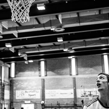 pallacanestro reggiana vs mantova BW-4