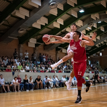 pallacanestro reggiana vs mantova no filter-74