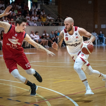 pallacanestro reggiana vs mantova no filter-93