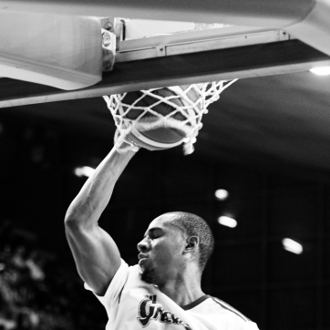 pallacanestro reggiana vs trento silvia casali photography-10