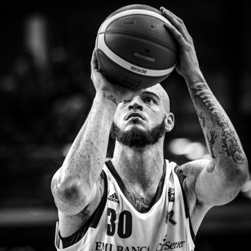 pallacanestro reggiana vs trento silvia casali photography-103
