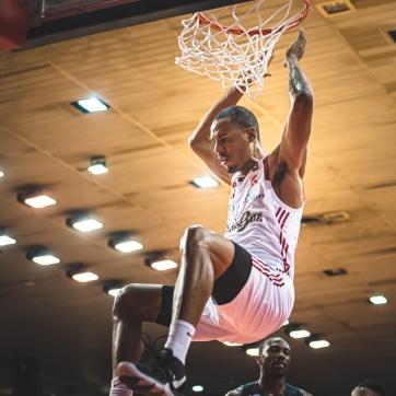 pallacanestro reggiana vs trento silvia casali photography-121